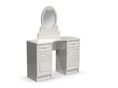 Комоды и туалетные столики