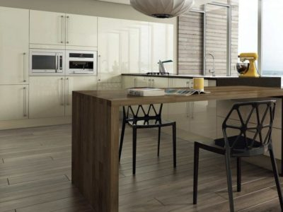 kitchen bar ideas Awesome sightly interior bar table kitchen breakfast bar ideaswith ikea