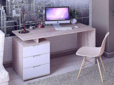 Купить компьютерный стол в Пензе
