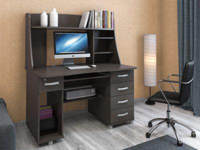 Компьютерные столы оптом